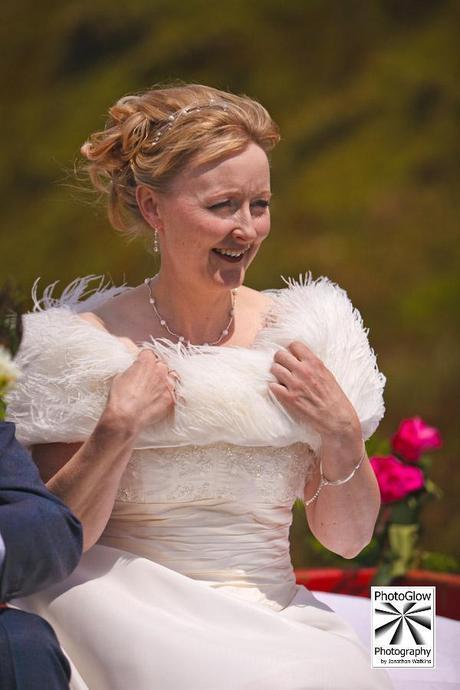 Wedding photography credit for blog Jonathon Watkins Photoglow (15)