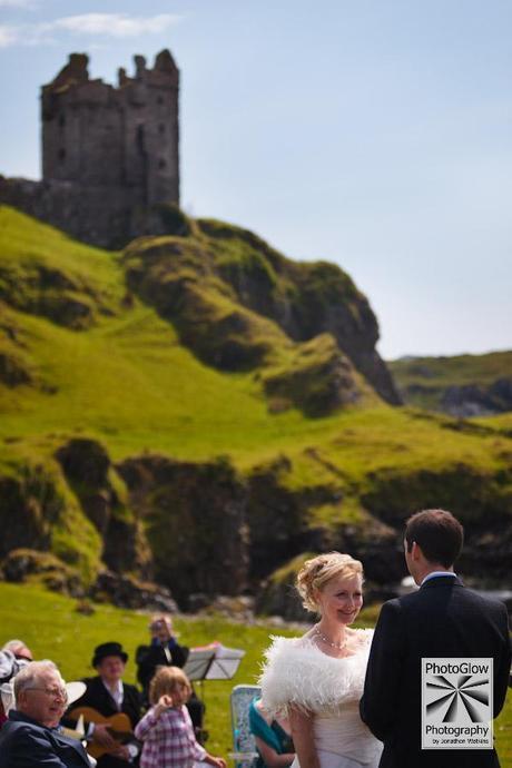 Wedding photography credit for blog Jonathon Watkins Photoglow (19)