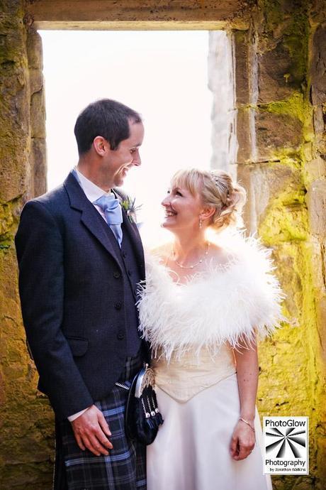 Wedding photography credit for blog Jonathon Watkins Photoglow (30)