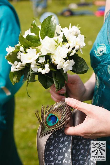 Wedding photography credit for blog Jonathon Watkins Photoglow (26)