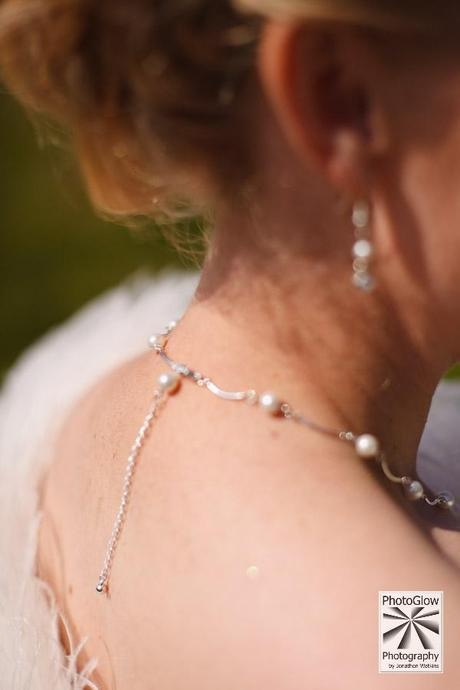 Wedding photography credit for blog Jonathon Watkins Photoglow (24)