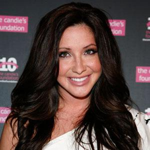 Bristol Palin: Anti-gay Or Just Calling It Like She Sees It?
