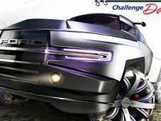 Michelin Design Challange 2013