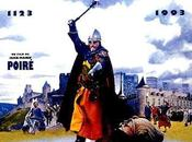 Favorite Ten... Best Funny French Films