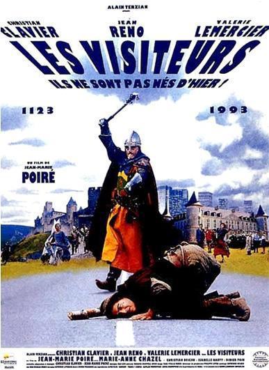 52fcd_Film-Les-Visiteurs