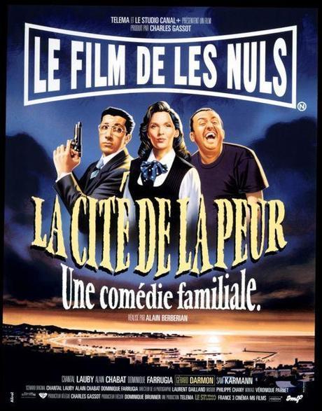 Cite-de-la-peur-1994-aff-01-g