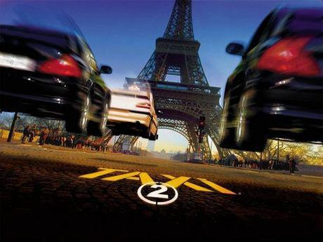 Taxi_2,_2000,_Samy_Naceri,_Frederic_Diefenthal,_Marion_Cotillard