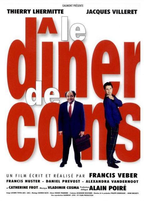 Diner02