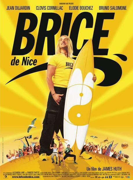 Brice_de_nice_xlg