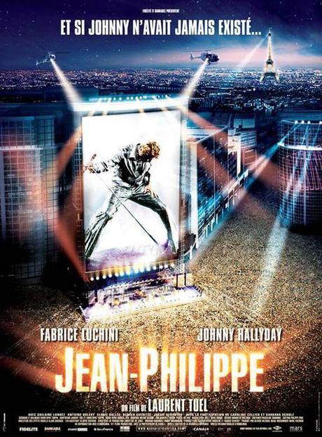 Jean-philippe1