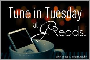 Tune ine Tuesdays #8 - Foreing Edition