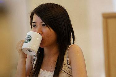 Coffee Drinking Linked To Less Depression In Women
