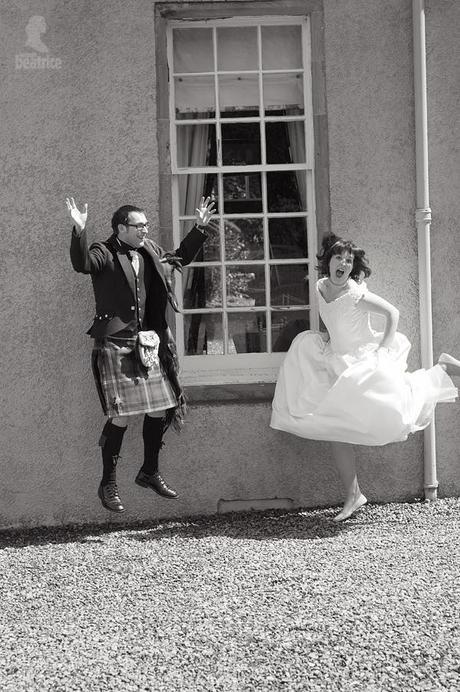 wedding blog UK Hannah Beatrice (8)