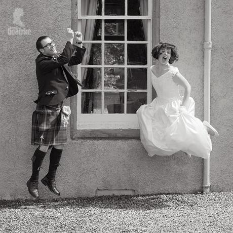 wedding blog UK Hannah Beatrice (7)