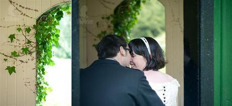 wedding blog UK Hannah Beatrice (16)