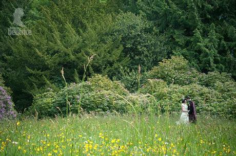 wedding blog UK Hannah Beatrice (12)