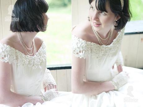wedding blog UK Hannah Beatrice (17)