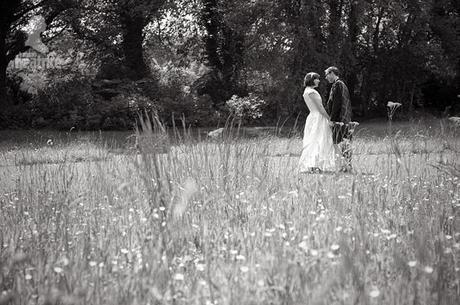wedding blog UK Hannah Beatrice (10)