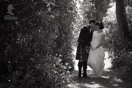 wedding blog UK Hannah Beatrice (9)