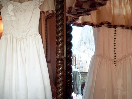 wedding blog UK Hannah Beatrice (4)