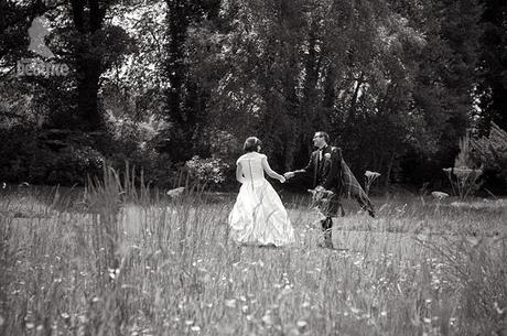 wedding blog UK Hannah Beatrice (11)