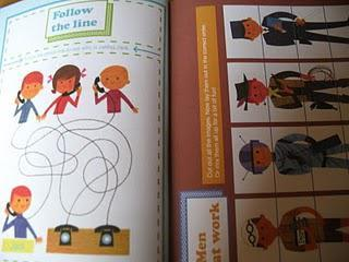 PLOC : {The Happy Magazine for Little Ones}