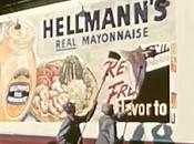 Outdoor Advertising Changed Since 1942?