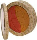 Holy Jack-O-Lantern! Autumn Beauty Goodies (All Under $20)…