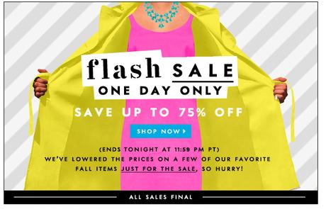 Flash paper for sale australia