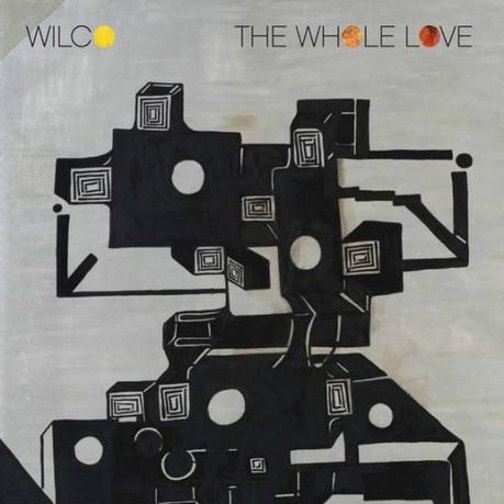 wilco 550x550 WILCOS THE WHOLE LOVE [9.1]