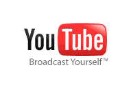 Social Media Lesson Embed Publish YouTube Videos