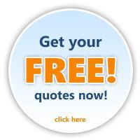cheap boiler service liverpool