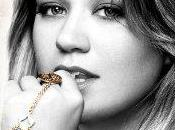 Kelly Clarkson 'Mr. Know All'