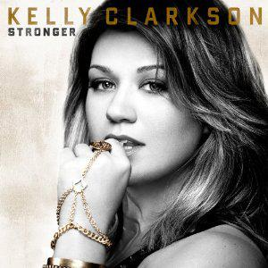 Kelly Clarkson – 'Mr. Know It All'