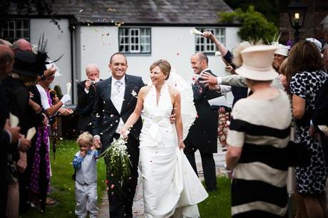real wedding blog UK images by cg weddings (17)