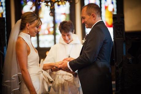 real wedding blog UK images by cg weddings (11)
