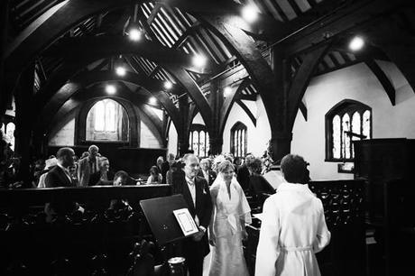 real wedding blog UK images by cg weddings (10)