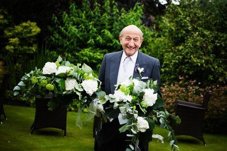 real wedding blog UK images by cg weddings (19)