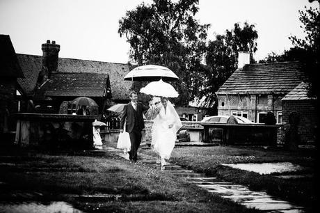 real wedding blog UK images by cg weddings (8)