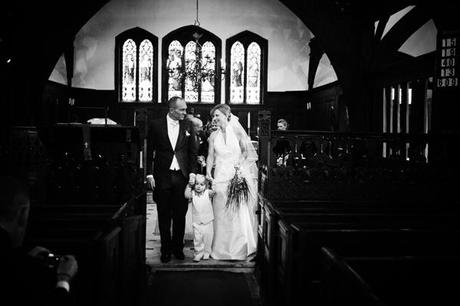real wedding blog UK images by cg weddings (15)