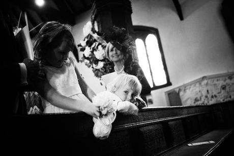 real wedding blog UK images by cg weddings (13)