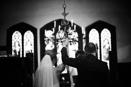 real wedding blog UK images by cg weddings (12)