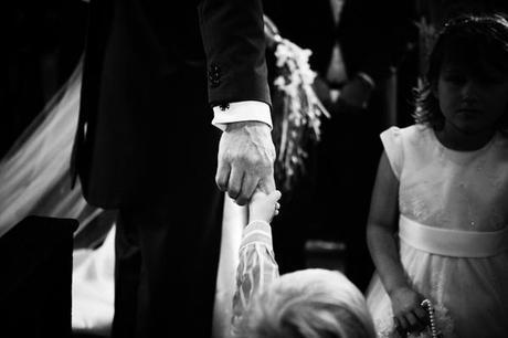 real wedding blog UK images by cg weddings (14)