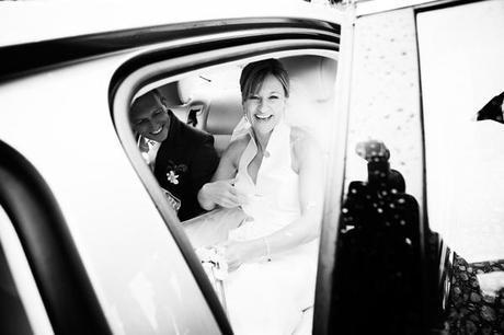 real wedding blog UK images by cg weddings (18)