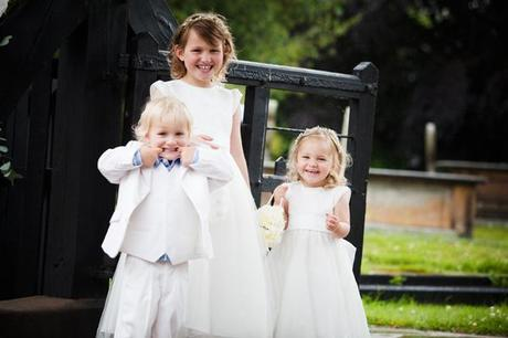 real wedding blog UK images by cg weddings (5)