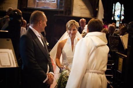 real wedding blog UK images by cg weddings (9)