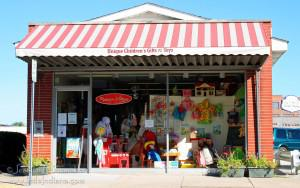 Batesville, Indiana: Christian's Kinderladen Unique Childrens Gifts and Toys