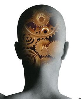 What is Neuro-Linguistic Programming (NLP) ?