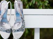 Brielle Paul Married! Amelia Island Wedding
