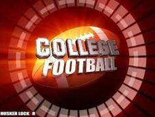 COLLEGE FOOTBALL: Look Around Nation Week Five